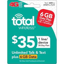 Total Wireless - Walmart.com