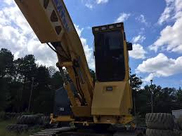 2016 Komatsu PC240 LL-10 Log Loader For Sale, 4,338 Hours ... 2009 Mack Garbage Truck With Labrie Automizer Right Arm Loader 2008 Hess Toy Truck And Front Loadernew In Box With Rare Original Selfcontained Truckloaders Pace Inc 35hp 36hp 10 Yard Hydraulic Dump Truckloader Tandem Reel Loader Dejana Utility Equipment China 100ton Side Forklift Pmac Rl Series Rear Garbage Mid Atlantic Waste Gravely 995041 Hose Sn 0001 Above Peterbilt Log Truck And Pup 050710 Iron Mtn Mi Bob Menzies Photo 2016 Komatsu Pc240 Ll10 Log For Sale 4338 Hours Liebherr Wheel Loader T L514 Loaders Nettikone