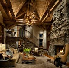Simple Log Home Great Rooms Ideas Photo by 1835 Best Log Homes Images On Log Cabins Cozy Cabin