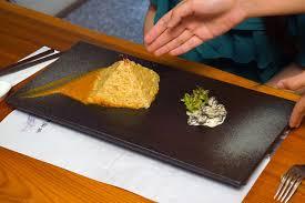 la cuisine de cl饌 食蔬茶齋 台南蔬食餐廳 頂級奢華饗宴 用新鮮蔬食取代大魚大肉 照樣能