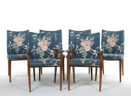 Six Widdicomb Mueller Dining Chairs Attributed To George Nakashima ... Nakashima Chair Couch Potato Company Chairs George Woodworkers Grass Seat At 1stdibs Nakashima Valuations Browse Auction Results Meartocom Designer Fniture Own The Original Wyeth For Sale Value Id F Medrermainfo Trestle Ding Table Converso Captain39s By At White Building Some Inspired Shop Update October 30 Room 21 Custom Style By Greg Pilotti Maker Orge Nakashima 051990 A Walnut Ding Table With Ten