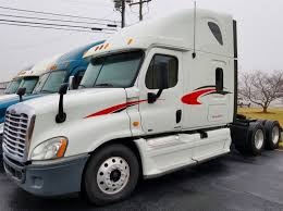 New And Used Trucks For Sale On CommercialTruckTrader.com Top 25 Martin County Nc Rv Rentals And Motorhome Outdoorsy Box Truck Straight Trucks For Sale In North Carolina Logo Stock Photos Images Alamy Change Of Face Trailer7class8 Stake Bed Truck Month Commercial Rental Leasing Paclease Greenville Sc Menards Self Storage Units Riverside Ca Super Direct