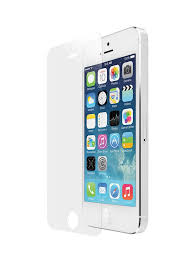 LAUT iPhone SE iPhone 5 series Cases & Protection LAUT USA