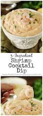 Skinnytaste Pumpkin Pie Dip by 143 Best Dips Images On Pinterest Appetizer Recipes Dip Recipes