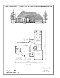 Pinnacle Home Designs The Sycamore Floor Plan - Pinnacle Home Designs Small Double Storey House Plans Architecture Toobe8 Modern Single Pinnacle Home Designs The Versailles Floor Plan Luxury Design List Minimalist Vincennes Felicia Ex Machina Film Inspires For A Writers Best Photos Decorating Ideas Dominican Stesyllabus Tidewater Soiaya Livaudais