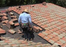 roof slate roof repair and installation in florida wonderful