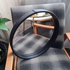 design spiegel th poss copenhagen dekoration aus
