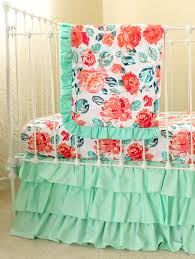 best 25 baby bedding sets ideas on pinterest baby bedding baby
