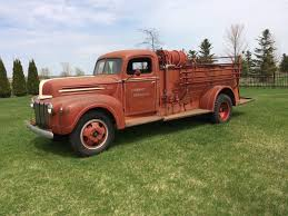 1942 43 44 45 46 47 Ford 1 1 2 Ton Fire Truck Pumper Engine | EBay ... 1954 Ford F100 1953 1955 1956 V8 Auto Pick Up Truck For Sale Youtube The S Chevrolet Corvette Door Coupe Motors Trucks Ebay Lifted Toyota Trucks For Sale Marycathinfo Dodge Dart Pro Street Ebay Cars Rolls Royce Larc Lxthe Best On F250 F350 59 Cummins Turbo Diesel On Rare 1987 Toyota Pickup 4x4 Xtra Cab Us 17700 Used In Mercedesbenz Security Center 1963 Intertional Harvester Scout 80 Harvester 99800 De Tomaso 2017 F150 Raptor Raptors Ford Raptor And