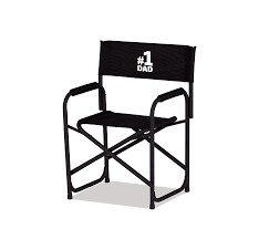 E-Z UP Official Site   Custom Standard Directors Chair ... Small Size Ultralight Portable Folding Table Compact Roll Up Tables With Carrying Bag For Outdoor Camping Hiking Pnic Wicker Patio Cushions Custom Promotion Counter 2018 Capability Statement Pages 1 6 Text Version Pubhtml5 Coffee Side Console Made Sonoma Chair Clearance Macys And Sheepskin Recliners Best Ele China Fishing Manufacturers Prting Plastic Packaging Hair Northwoods With Nano Travel Stroller For Babies And Toddlers Mountain Buggy Goodbuy Zero Gravity Cover Waterproof Uv Resistant Lawn Fniture Covers323 X 367 Beigebrown Inflatable Hammock Mat Lazy Adult