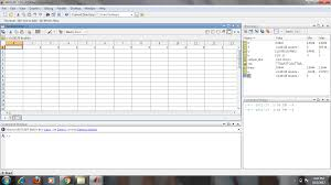 Matlab Cell To Double by Dna Sequence Dna To 2 Bit Binary Representation In Matlab