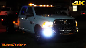 2018 RAM 3500 Chassis Cab Knapheide Transformation - Quick Look Day ... Dave Knapp Ford Lincoln New 2017 2018 Used Cars 2019 20 Car Two Men And A Truck Your Local Dayton Springfield Movers Page 3 Trucks Houston Release Date Found A Deal On Craigslist List Here Archive 20 The Cheap For Sale In Ccinnati Louisville Columbus And Heres Furthest Youve Ever Gone To Buy In Ohio Best Of The M35a2 Enthill Craigslist Org Best Oh For Image Collection