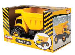 CifToys BIG TOY TRUCK – TRUVA – Elalci Truck Carrier Case Boley Cporation Large Remote Control Rc Kids Big Wheel Toy Car Monster 24 John Deere 116 Scale Farm Semi With Trailer Rungreencom Kawo Transport For Boys Includes 12 Metal Cars Transformer Monster Truck Toy Kids Videos The Big Chase Trucks Toys Prefer Toys Unboxing Tow And Jeep Games Youtube Sizzlin Cool Beach Dump Color Styles May Vary Loader Boys From Weader Special Other Radio Speed Blitzer Childrens Friction Blue Car Ride Long Haul Trucker Newray Ca Inc