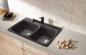Best Kitchen Sink Material Uk by Blanco Canada Silgranit Sinks Blanco