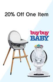 BuybuyBABY Coupon: Extra 20% Off One Item (Last Day!) | Hot ... Promo Code For Walmart Online Orders The Beauty Place Sposhirtoutletcom Promo Safari Nation Coupons Good Wine Coupon Gamestop Guitar Hero Ps3 C D Dog Food Artechouse Ami Buybaby Sign Up Senreve Discount Bye Buy Baby Home Button Firefox Registry Gregorysgroves Com Promotional Bookmyshow Mumbai Mgaritaville Resort Meineke Veterans Day Free Oil Change Prison Zumiez Jacksonville Auto Show Careem Egypt March 2019 Wldstores Uk Villa Grazia Restaurant Centereach Ny Chemist Warehouse
