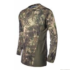 Sportsman Outdoor Superstore Coupon Code 50 Discount Hotels In Sri Lanka Melissas Cupcakes Promo Code Gunmag Gun News 55 Friday November 8 The Mag Life Gun Magazinesgunclip Depot Premium Supplier Of Hand Gun Gunmagwarehousecom Experience Lifeisshwell Updated 2018 Black Friday Cyber Monday Sales Master List Dpms Gen I Ii Ar 308 260 243 10round Magazine Vedder Holsters Get A For Christmas And Now Need Detroit Coupons Deals Dell Home Stackable Sig Sauer P365 Microcompact 9mm 12round Magazine 3799 Ihop Online Doctors Traing Coupon Hellmans Mayo Printable 2019 Ocean Park Military Coupon Codes Discounts Promos Wethriftcom
