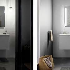 Kohler Verdera Recessed Medicine Cabinet by Home Decor Marvelous Kohler Medicine Cabinets To Complete