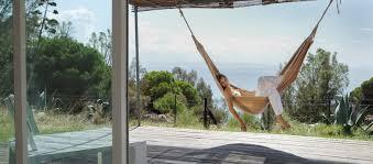 100 Tarifa House Location Phoot Shoots Beach S