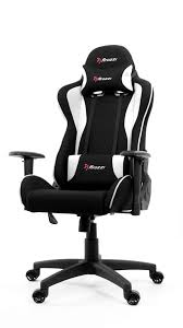 MEZZO V2 FABRIC | Arozzi Europe Blue Video Game Chair Fablesncom Throne Series Secretlab Us Onedealoutlet Usa Arozzi Enzo Gaming For Nylon Pu Unboxing And Build Of The Verona Pro V2 Surprise Amazoncom Milano Enhanced Kitchen Ding Joystick Hotas Mount Monsrtech Green Droughtrelieforg Ex Akracing Cheap City Breaks Find Deals On Line At The Best Chairs For Every Budget Hush Weekly Gloriously Green Gaming Chair Amazon Chistgenialesclub