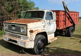 1974 Chevrolet C60 Grain Truck | Item K1078 | SOLD! Septembe... Mercedesbenz Unimog U1600_farm Grain Trucks Year Of Mnftr 1998 Amazoncom Big Farm Harvesting Set Toys Games Pierson And Son Trucks Grain Used Truck Sales Used 1996 Intertional 9200 For Sale 1819 Grain Silage Trucks In Ne Volvo Semi For Sale Pages 1 5 Text Version Fliphtml5 Freightliner 2018 114sd Heavy Duty 2006 Intertional 7600 For 368535 Miles 1959 A160 Truck Item F7295 Sold Mar Western Star Sprinter Tag Center Box Agrilite By Geml Inc