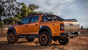 Chevrolet Colorado Xtreme Concept Is A Tease | Cars | Pinterest ... Research 2019 Ford Ranger Aurora Colorado Denver Used Cars And Trucks In Co Family 2010 F350 Lariat 4x4 Flat Bed Crew Cab For Sale Summit How Does The Rangers Price Stack Up To Its Rivals Roadshow 2017 Raptor Truck Springs At Phil Long 2012 Chevrolet Reviews Rating Motortrend For Michigan Bay City Pconning East Tawas 2006 F150 80903 South Pueblo Spradley Lincoln Inc New 2016 18 Food