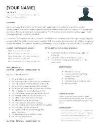 Junior Legal Secretary Resume Objective Objectives Examples Sample Executive L