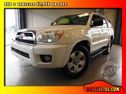 Used Cars Knoxville Tn Lovely Used Cars And Trucks Craigslist ... Craigslist Bristol Tennessee Used Cars Trucks And Vans For Sale Houston Tx And By Owner Chattanooga Pets In Tn With Reviews 2019 20 Top Car Models Best 2018 Knoxville By Cheap Vehicles Nissan Frontier For 37902 Autotrader Tn Lovely Honda Pilot New St Louis Chevy Silverado Dallas Craigslist Knox Cars Carsiteco 4x4 Truckss 4x4