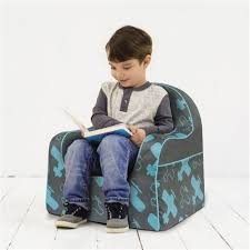 42 best the best toddler chair p kolino little reader images on
