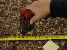 This Old House Squeaky Floor Screws by To Repair Squeaky Floors Through Carpeting