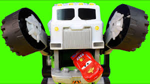 Matchbox Stinky The Garbage Truck Eats Surprise Cars And Disney ... Matchbox Garbage Truck Lrg Amazon Exclusive Mattel Dwr17 Xmas 2017 Mbx Adventure City Gulper 18 Lesney No 38 Karrier Bantam Refuse Trucks For Kids Toy Unboxing Playing With Trash Amazoncom Toys Games Autocar Ack Front 2009 A Photo On Flickriver Cars Wiki Fandom Powered By Wikia Stinky The In Southampton Hampshire Gumtree 689995802075 Ebay Walmartcom Image Burried Tasure Truckjpg