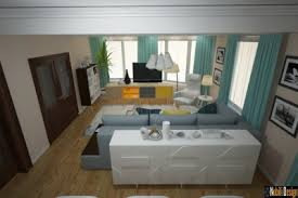 104 Modern Home Designer Interior Design For Houses Design Concept Nobili Design
