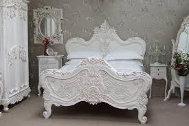chambre baroque chambre baroque moderne dcorateur architecte duintrieur with