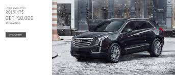 Cadillac Dealer | New & Used Cars | Kansas City MO Marine Chevrolet In Jacksonville Is Your Trusted Martin Cadillac Los Angeles New Used Dealership Near Santa Monica Special Srx Fl Exterior And Interior Review Prestige Warren Mi Lease Offers Service Paradise Temecula Chevy Dealer Cars Kansas City Mo Damaged Bus On Summit Road Closes Mountain Acadia Don Wheaton Buick Gmc Also Serving Fort Brantford Vehicles For Sale Alaska Sales Anchorage A Soldotna Wasilla Auto Repairs Maintenance Trucks Suvs