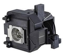 electrified powerlite home cinema 5030ub replacement