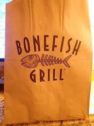 Nite U0027n Gale 41 Photos U0026 51 Reviews American Traditional by Bonefish Grill Naples Menu Prices U0026 Restaurant Reviews