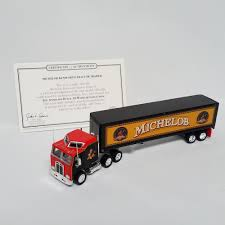 Matchbox Michelob 1981 Tractor 1996 Trailer Die-Cast 1:90 DYM36671 ... Diecast Toy Snow Plow Models Mega Matchbox Monday K18 Articulated Horse Box Collectors Weekly Peterbilt Tanker Contemporary Cars Trucks Vans Moosehead Beer Matchbox Kenworth Cab Over Rig Semi Tractor Trailer Just Unveiled Best Of The World Premium Series Lesney Products Thames Trader Wreck Truck No 13 Made In Amazoncom Super Convoy Set 4 Ton Fire Sandi Pointe Virtual Library Collections Buy Highway Maintenance 72 Daf Xf95 Space Jasons Classic Hot Wheels And Other Brands 1986 Mobile Crane Dodge Crane 63 Metal