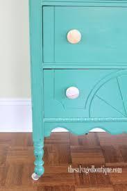 Drexel Heritage Dresser Handles by Best 25 Tall Dresser Ideas On Pinterest Bedroom Dresser