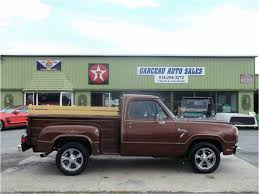 1980 Dodge Ram For Sale   ClassicCars.com   CC-1007034 2011 Dodge Ram 1500 Truck Regular Cab Short Bed For Sale In Omaha Longbed Cversions Stretch My 2005 Used Rumble Bee Limited Edition For At Webe 2003 Pickup Truck Bed Item Df9795 Sold Novemb Climbing Pick Up Tent Sell Your House Stop Paying Rent Diesel 2010 Pickup 2500 Sale Wildwood Mo 63038 New Take Off Beds Ace Auto Salvage 2007 Df9798 Awesome 2001 Quad Slt For Sale K5805 December 13 Vehicle Hillsboro Trailers And Truckbeds Youtube