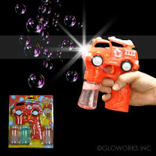 LED FLASHING FIRE TRUCK BUBBLE BLOWER WITH SIREN SOUND (1 PIECE) Amazoncom Daron Fdny Ladder Truck With Lights And Sound Toys Games Tonka Mighty Motorized Fire Cheap Toy Find Deals On Line At Alibacom Imc Mickey Mouse Clubhouse Emergency 181922 Ciftoys Amazing Engine Kids Best Large Bump Go In The Hall Breakfast Casserole South My Mouth Hey Play Extending Battypowered Sirens Library Fire Truck Lights Sirens Wwwlightasynet Brio Light Pal Award Top The Of New Technology Takes Guesswork Out Getting Trucks Traffic Siren Flashing Ets2 127xx