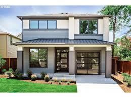100 Holman House 2240 N St Portland OR 97217 MLS 18593699 Redfin