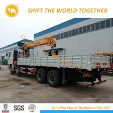China Hydraulic Boom Mobile 10ton Mini Truck Crane For Sale Photos ... 2013 Terex Bt2057 Boom Truck Crane For Sale Spokane Wa 4797 Unic Mounted Cranes In Australia Cranetech Used Craneswater Sprinkler Tanker Truckwater 2003 Nationalsterling 11105 For On 2009 Hino 700 Cranes Sale Of Minnesota Forland Truck With Crane 3 Ton New Trucks 5t 63 Elliott M43 Hireach Sign 0106 Various Mounted Saexcellent Prices Junk Mail Crane Trucks For Sale 1999 Intertional With 17 Ton Manitex Boom Truckcrane Truck