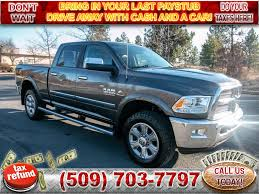 Pre-Owned 2015 Ram 3500 Longhorn 6.7L Turbo Diesel 4x4 Truck 4 Door ... 1958 Chevy Truck With A Twinturbo Ls1 Engine Swap Depot Stretched S10 Has A Twinturbo Big Block In Its Bed 9s Chevrolet Is Throwing Huge Turbo Fourcylinder The New Rc Cars 3 Turbo Mack Licenses Brands Products Boosted Pickups Brief History Of Turbocharged And Supercharged Trucks Fastfioussuperchargedlettsturbotruck The Kingdom Insider Gmboost Stunning Twin 454 Ss Truck With Over 800 Small 2019 Silverado 4cylinder Review 1986 Toyota 4x4 Pickup Rons Toy Shop