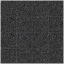 Vinyl Flooring Black And White Unique Texture Seamless Dark Grey Marble Floor Tile