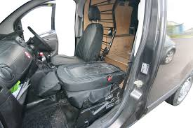 Citroen Nemo, Fiat Fiorino And Peugeot Bipper - Folding ... Directors Chair Old Man Emu Amazoncom Coverking Rear 6040 Split Folding Custom Fit Car Trash Can Garbage Bin Bag Holder Rubbish Organizer For Hyundai Tucson Creta Toyota Subaru Volkswagen Acces Us 4272 11 Offfor Wish 2003 2004 2006 2008 2009 Abs Chrome Plated Light Lamp Cover Trim Tail Cover2pcsin Shell From Automobiles Image Result For Sprinter Van Folding Jumpseat Sale Details About Universal Forklift Seat Seatbelt Included Fits Komatsu Citroen Nemo Fiat Fiorino And Peugeot Bipper Jdm Estima Acr50 Aeras Console Box Auto Accsories Transparent Background Png Cliparts Free Download