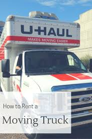 Moving Truck Rental Nyc Trucks Cheap Van New York City – Rousse-bg.info Uhaul Truck Rental Reviews Minivan Hertz Alburque Anzac Highway 101 What To Expect U Haul Pickup One Way Best Resource Car Denver From 25day Search For Cars On Kayak Moving Truck Rental Deals Ronto Save Mart Coupon Policy I Rented A Shelby Gt350 For Saturday Drive In San Diego Mobility Fast Forward Penske Stock Photos Images