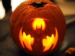 Puking Pumpkin Pattern by Patch U0027s Pumpkin Carving Secrets Berkeley Nj Patch