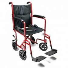 Transport Chair Or Wheelchair by Everest U0026 Jennings Aluminum Transport Chair 1800wheelchair Com