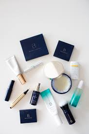 Favorite Beautycounter Products | Exclusive 15% Off ... A New Series 5 Friday Favorites Real Everything 50 Off Trnd Beauty Coupons Promo Discount Codes Brush Bar Coupon Code Garmin 255w Update Maps Free Current Beautycounter Promotions The Curious Coconut Lexis Clean Kitchen 10 Nancy Lynn Sicilia Under 30 Archives Beauiscrueltyfree Lindsays Counter Thrive Market Review Early Black Friday Sale We Launched Keto Adapted Birchbox Coupon Get Free Benefit Badgal Bang Volumizing Ruby And Jenna Weathertech Popsugar Must Have Box Code February 2016