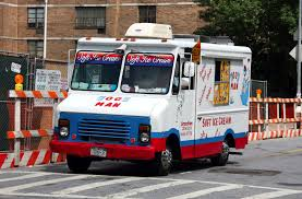 File:East Village Ice Cream Truck.jpg - Wikimedia Commons Chevy Shaved Ice Cream Truck For Sale In Oklahoma The Monster Cone Wildwood Nj Youtube 200 Best Cream Truck Images On Pinterest Cops Find Urine Wine Nbc 10 Pladelphia Fding Minnesota Music Boxes Big Gay Wikipedia 60 Sandwich Delivery New Jerseys Used Freightliner Food Canada Where Is Darren Now Going Down Shore White Mister Softee Stock Photo 448341547 Lg Report Exclusive Fidel Castro Is Living The