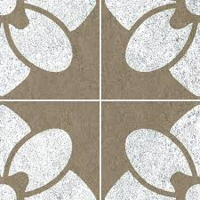 Floor Tile Texture Hr Full Resolution Preview Demo Textures Architecture Tiles Interior Cement Grey